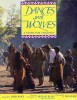 Dances with Wolves: A story for children