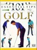 Peter Ballingall: 101 essential tips golf